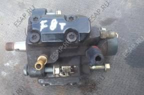 ТНВД F8T renault