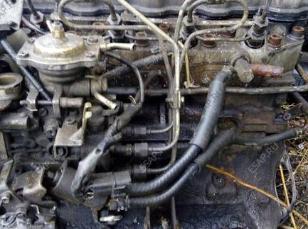 Автокаталог-60 :: Autotestcoua