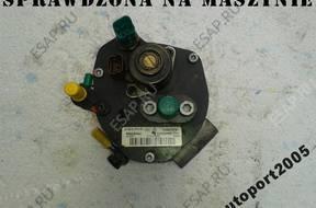 ТНВД Renault 1.5DCI 8200379376