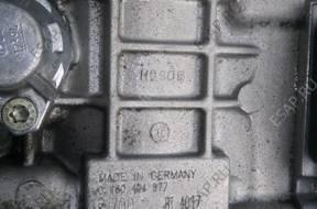 ТНВД VOLKSWAGEN GOLF 4 1.9TDI 90ps