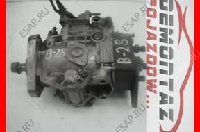 ТНВД VOLKSWAGEN PASSAT 1.5 TD 046049402
