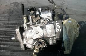ТНВД VW TRANSPORTER T4 2,4 DZKIE