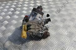 Топливный насос BOSCH RANGE ROVER 3.0 0445010629