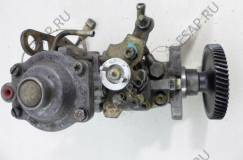 Топливный насос механический BOSCH 0460404078 / 0460404073 JEEP CHRYSLER 2.5 TD
