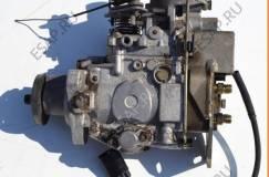 Топливный насос механический BOSCH 0460414141 FORD TRANSIT 2.5 TD.