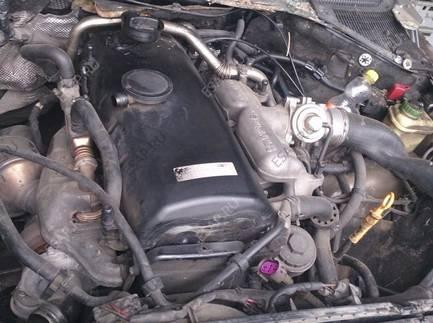 Двигатель Volkswagen в $ - torens-autocom