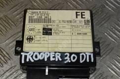 TROOPER MONTEREY 8971683811 FV