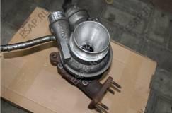 Турбина  31331331 VOLVO V60 S60 XC60 XC70 2.0 D3 D5204T