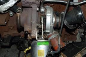 TXWA TXMA двигатель 2.0 TDCI FORD MONDEO  KUGA