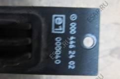 VDO MODUL FMR 0004462402