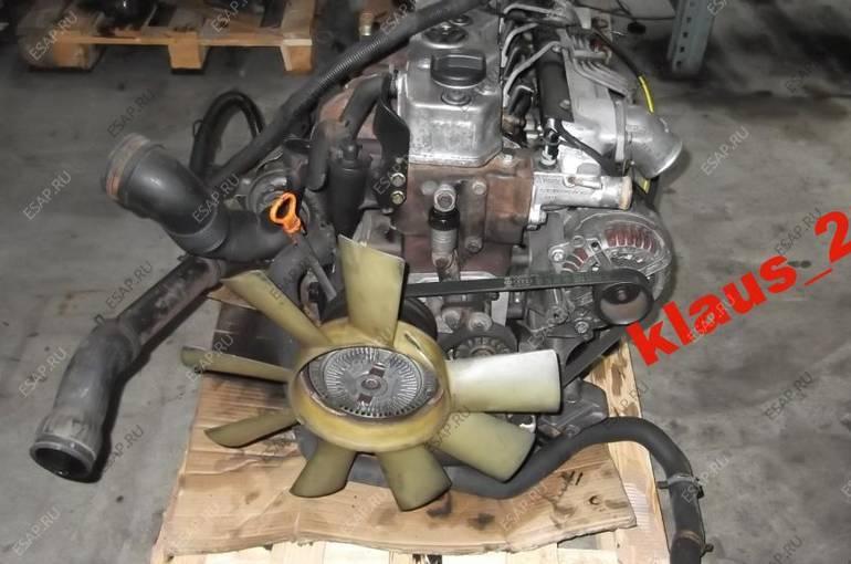 Купить контрактный двигатель на Субару Легаси 2014 года