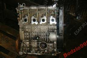 VOLKSWAGEN POLO 1.4 MPI AKK двигатель