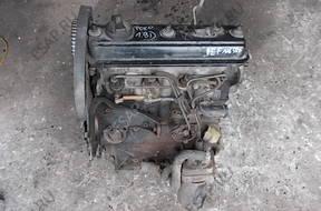 VOLKSWAGEN POLO 1.9 sDi  двигатель
