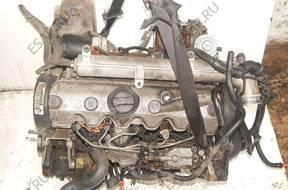 Volvo 850 S70 V70 S80 2,5 дизельный 140KM  двигатель