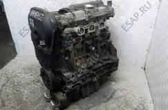 VOLVO S40 V40 I 1.8 16V B4184S2