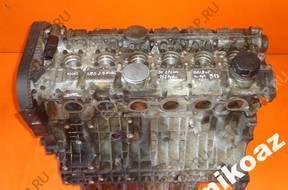 VOLVO S80 2.8 BITURBO 01 272KM B6284T двигатель
