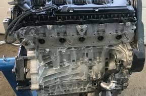 volvo T2 2.0 163 л.с. T2 D5204T2  двигатель с WYMIAN