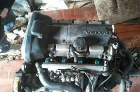 Volvo v40 1.8 бензиновый wiele innych czci