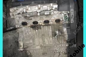 VOLVO V40 двигатель 2.0 16V B4204S NISKI PRZEBIEG