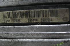 VW 2.5 TDI 059130106C 0281010888