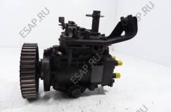 VW GOLF  0460494241 1.6D