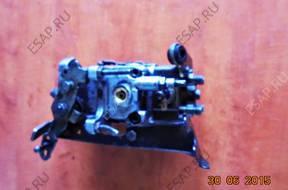 VW GOLF II 1.6DPOMPA WTRYSKOWA  BOSCH 0460494048