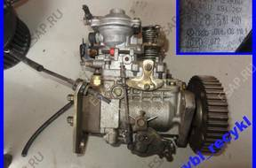 VW PASSAT B3 88-93 1.6 ТНВД 0460494267