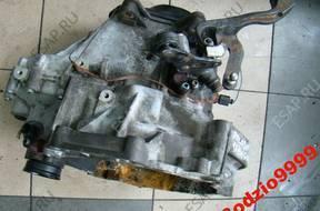 VW POLO 9N 1.2 12V КОРОБКА ПЕРЕДАЧ GKS