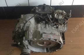 VW POLO 9N 1.6 16V КОРОБКА ПЕРЕДАЧ АВТОМАТИЧЕСКАЯ EHE WROCW