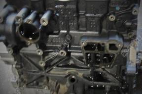 VW T5  двигатель 2,0 TDI  BITURBO ,,CFCA,,