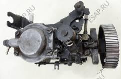 VW VENTO 92-98 828130107R 1.9TD