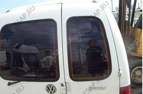 VW Volkswagen Caddy 1.9 SDi ТНВД