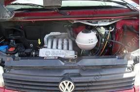 VW Volkswagen T4 2.4 ДИЗЕЛЬ 1994 год ТНВД