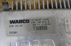 WABCO EPB 4S/4M 4461300100 0004461336