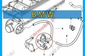 ZAWR CINIENIA ТУРБИНЫ BMW E46 E90 E39