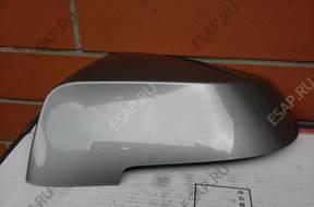 зеркало боковое BMW 7 F01 2013-2015 kapa  ЛЕВОЕ