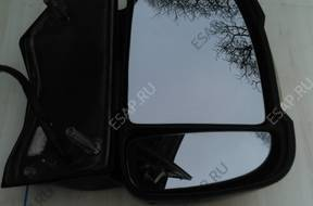 зеркало боковое FIAT DUCATO,CITROEN JUMPER,PEUGEOT BOXER