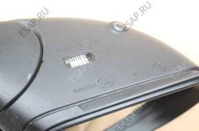зеркало боковое  ЛЕВОЕ W447 V-klasa КАМЕРА V250 Mercedes V