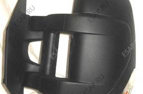 зеркало боковое MASTER MOVANO III 10-   F-  -L
