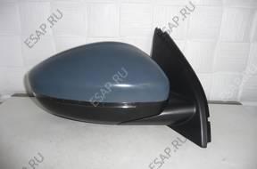 зеркало боковое PEUGEOT 308, 15 PIN,  , 2013-, -