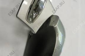 зеркало боковое   PEUGEOT 308 2007- 6PIN