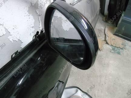 зеркало боковое PEUGEOT 308  ПРАВОЕ