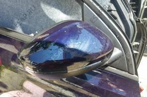 зеркало боковое Peugeot 308 T9   ПРАВОЕ b. 2PIN 10PIN
