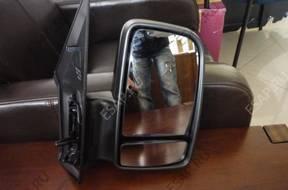 зеркало боковое  ПРАВОЕ МЕХАНИЧЕСКОЕ SPRINTER 906 CRAFTER FV