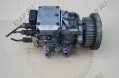 ТНВД BOSCH VP44 059130106D 059130106DX 0470506002 AUDI / VW 2.5TDI