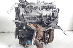 1,9 JTD 105 Lancia Lybra Alfa 156 двигатель AR32302