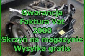 17288 КОРОБКА ПЕРЕДАЧ FIAT SEICENTO 900