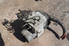 ABS 90581418 OPEL  ASTRA G