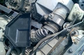 ACURA TL 2.5 двигатель  RADOM CZESCI