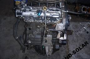 Alfa Romeo 147 1,9 JTD 03r. двигатель-goy supek